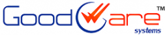 Goodware Web Agency Napoli
