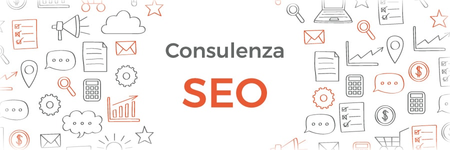 Come fare un'analisi SEO di un sito web