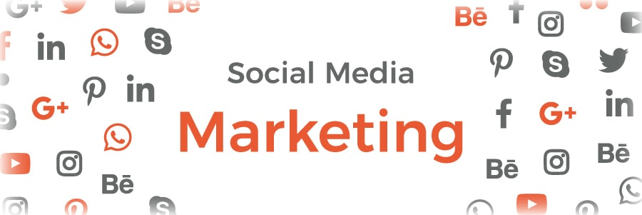 Agenzia Social Media Marketing