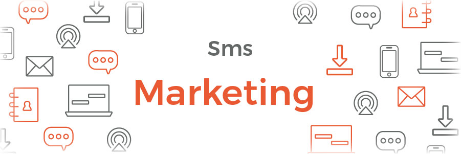 Campagna SMS Marketing