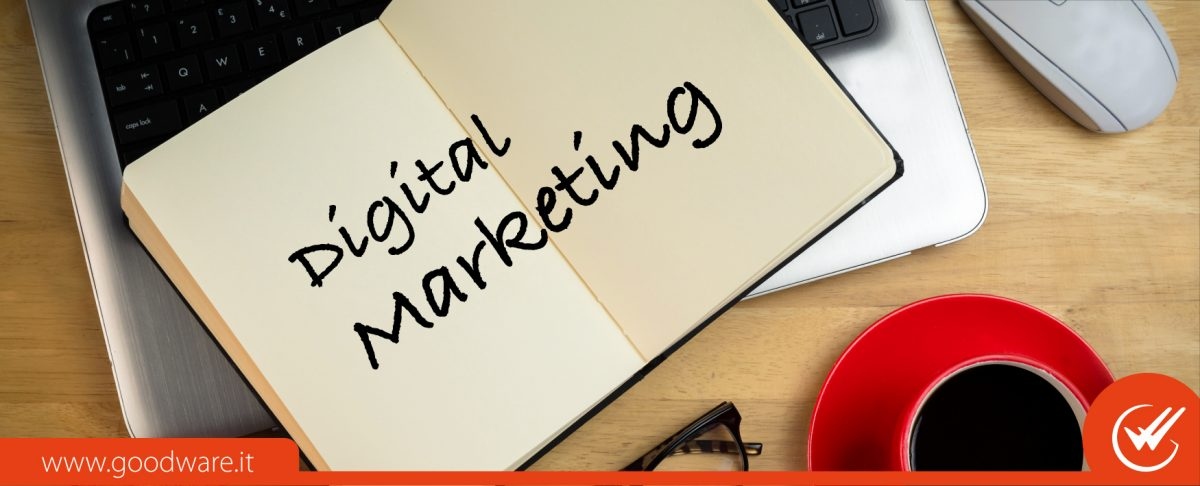Strategia di Web Marketing per trovare nuovi clienti