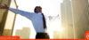 5 elementi per rendere redditizia una piccola impresa