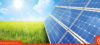 Liste Marketing Fotovoltaico per il call center